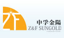 Z&F Sungold Corporation